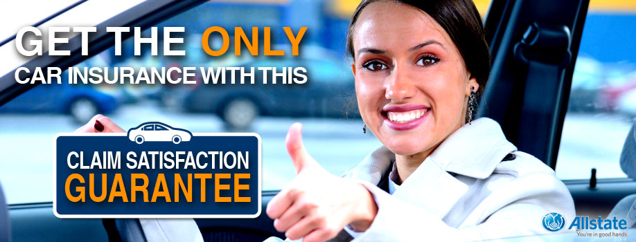 How To Get Cheap Health Insurance Online In West Virginia