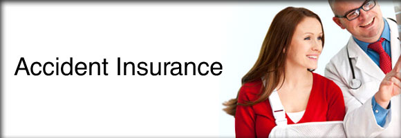 Group Business Travel Accident Insurance
